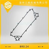 浙江三森橡胶垫BR0.24