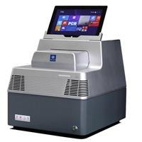 国产荧光定量pcr仪9600Plus(山东总代直销)