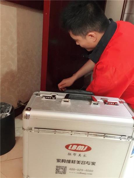 便民服務:西安紅木家具維修、翻新服務,歡迎預約